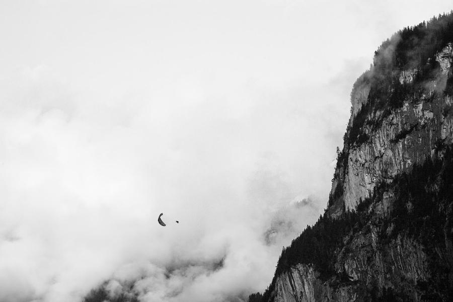 wanderlust_24