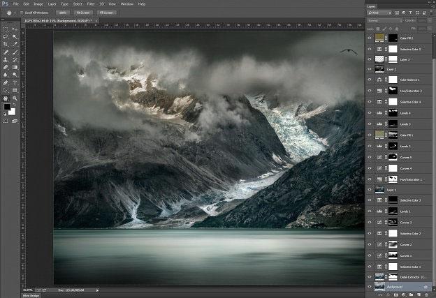 Alaska_layers