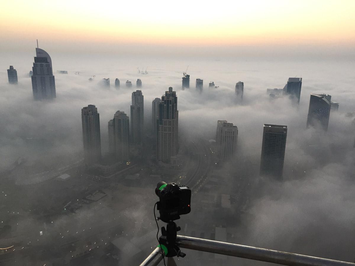 Dubai-FlowMotion_BTS 06