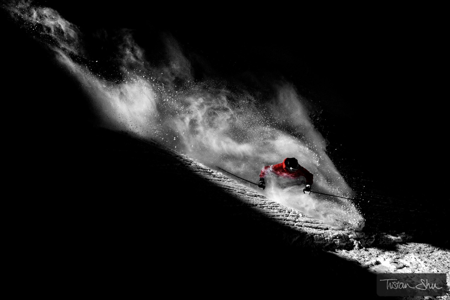 10 Action/Sport Photographers You Need to Follow Right Now