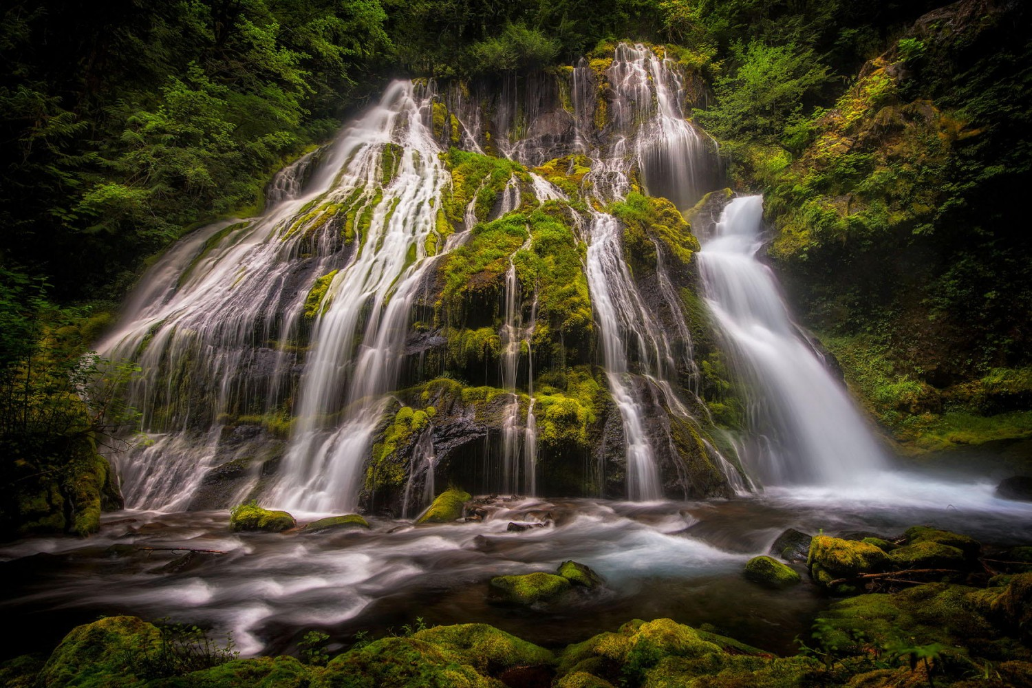 Back to Basics: A Long Exposure Photo and Processing Tutorial for Beginners