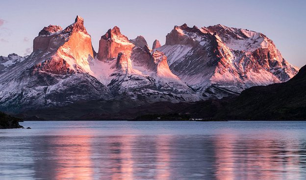 torres-del-paine-raw-conversion-w624