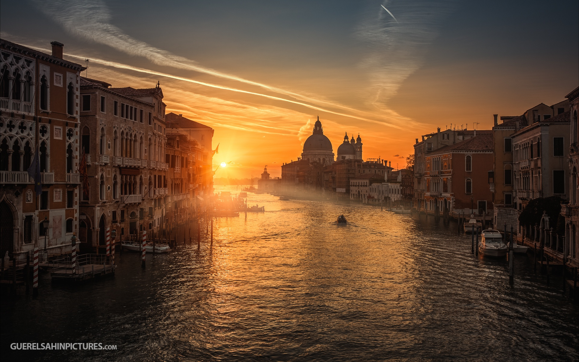 The Top 10 Most Photographed Cities on 500px, a Breathtaking Photo Tour
