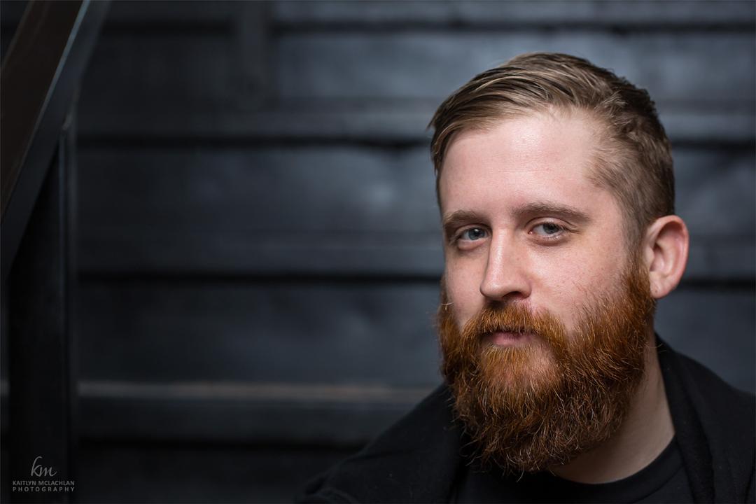beard_10