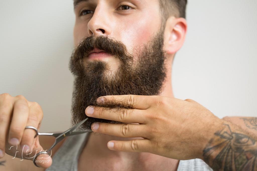 beard_13