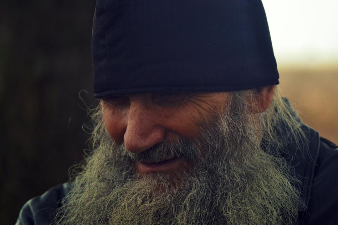beard_15