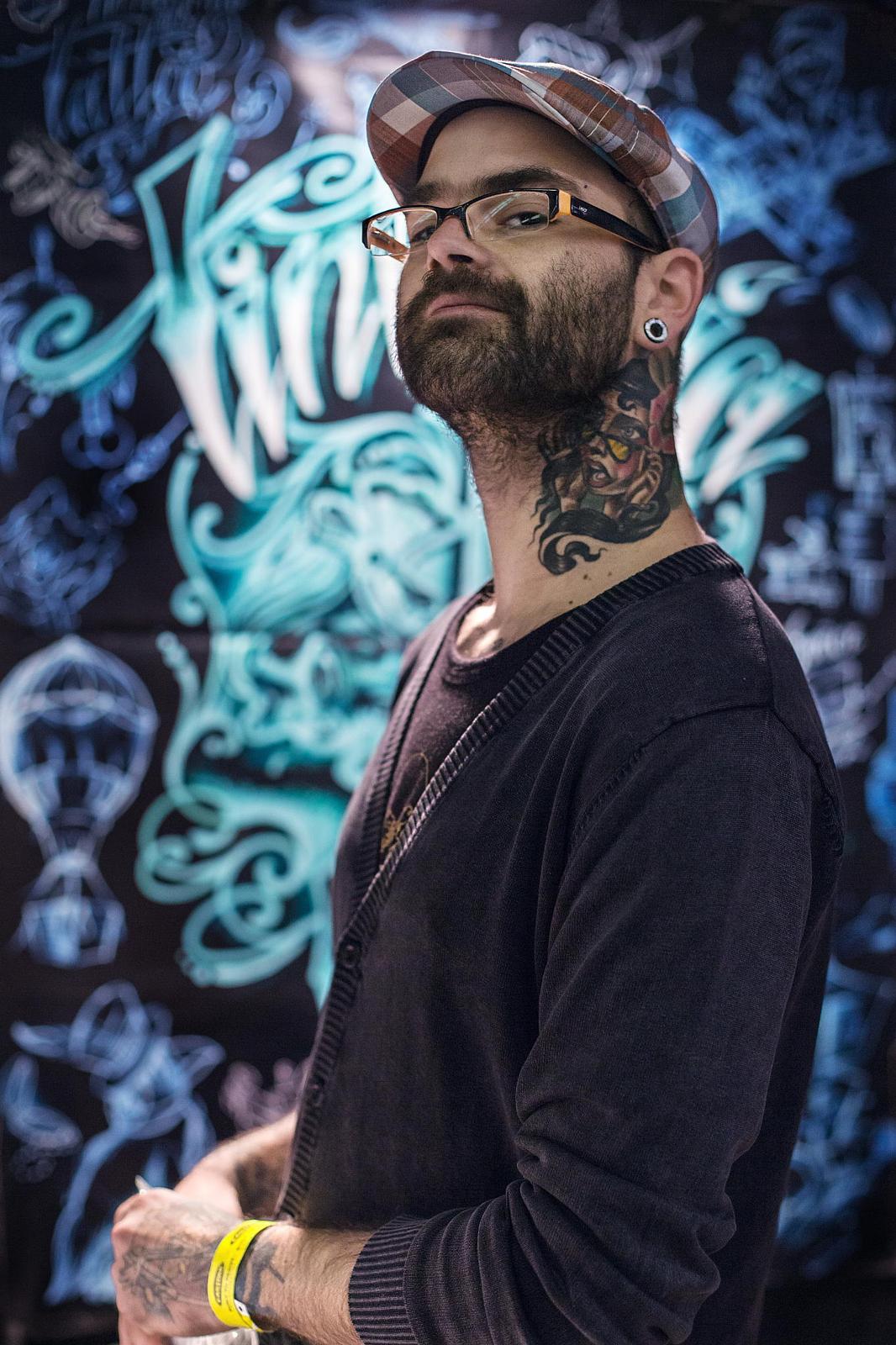 beard_16