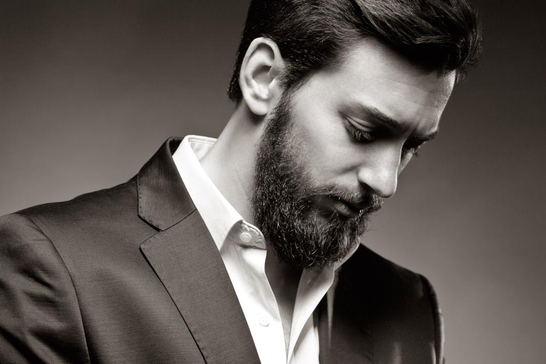 beard_22