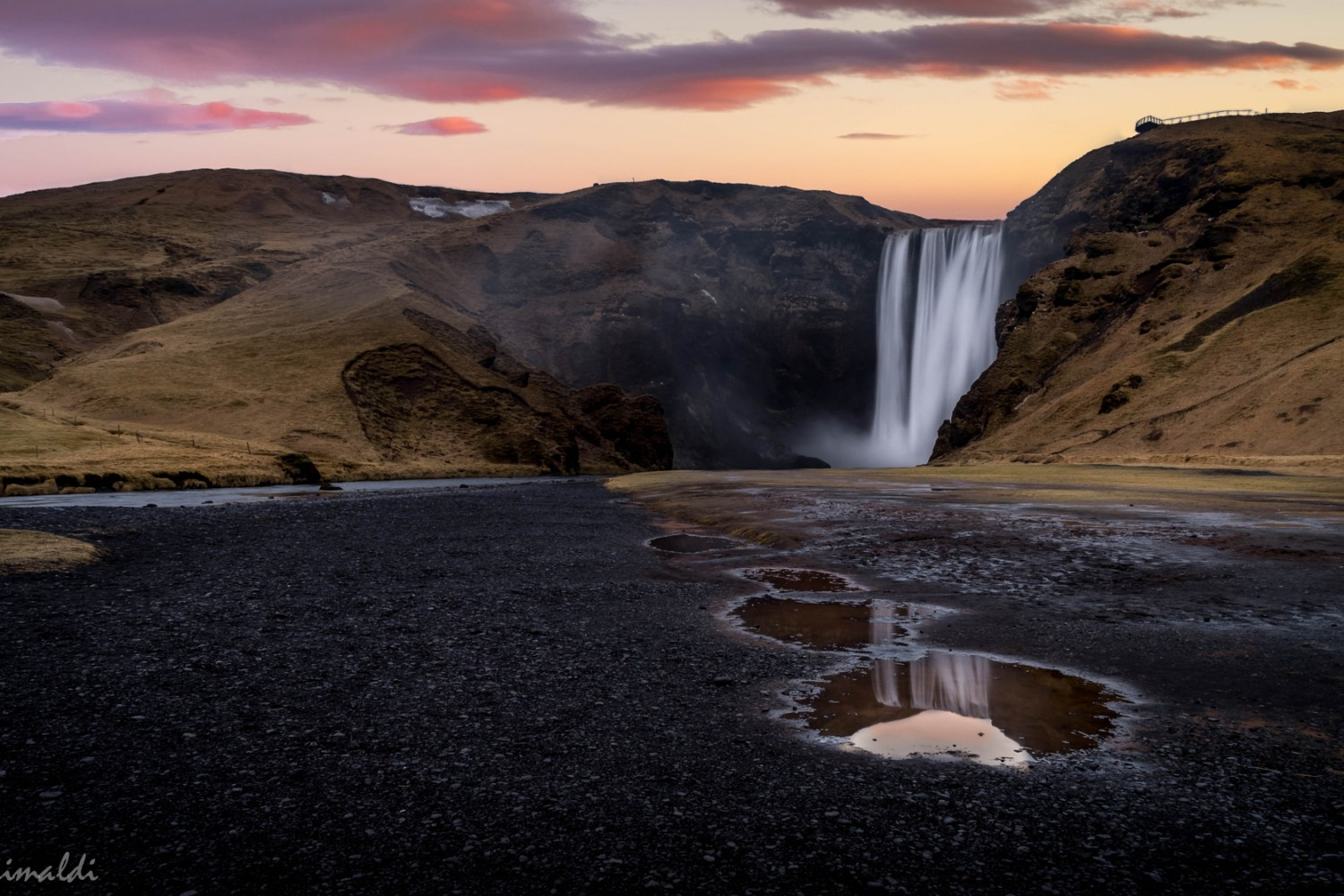 50 Photos of Our Crazy Beautiful Planet to Help You Celebrate Earth Day