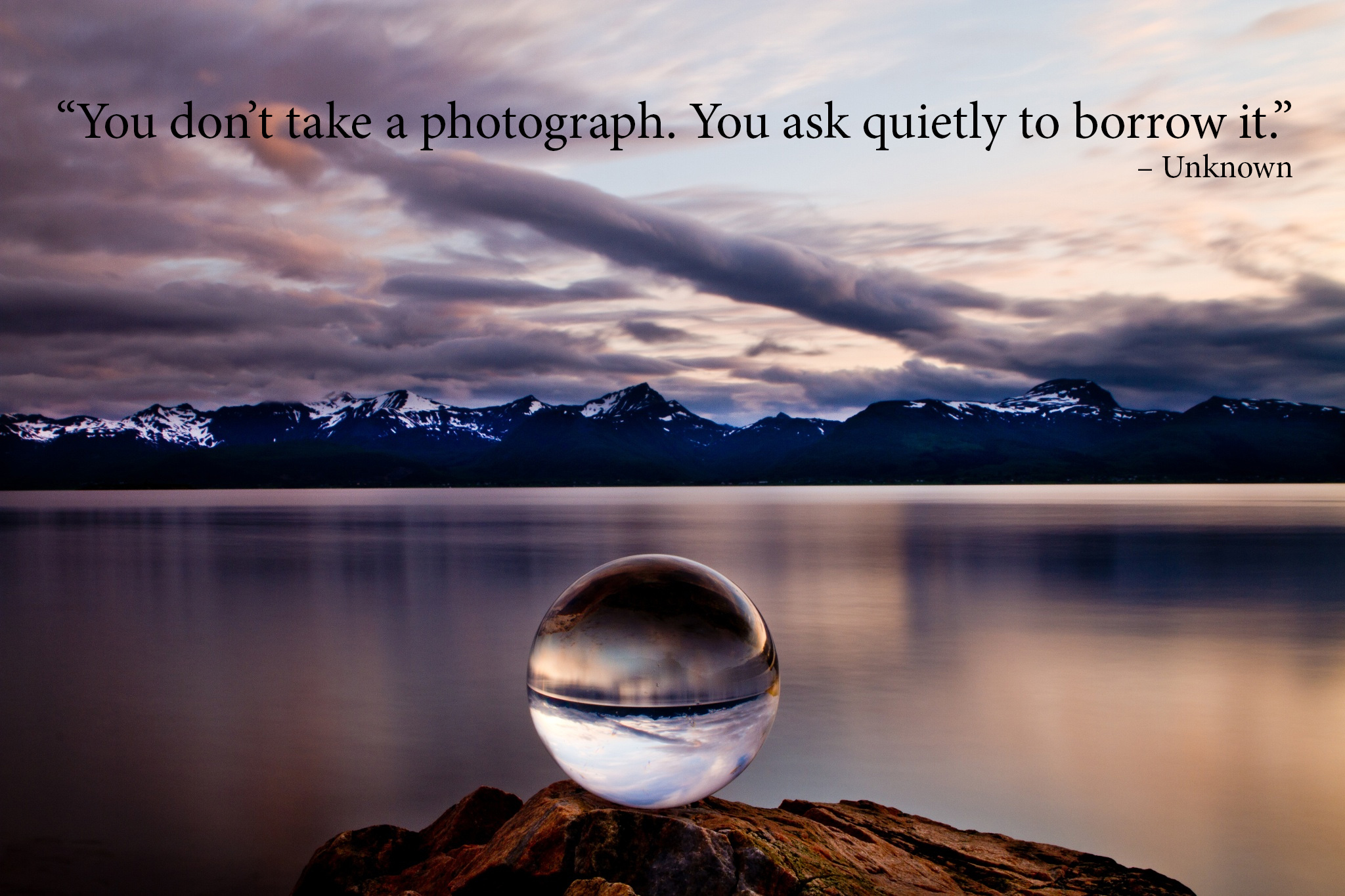 photography quotes -quotes_12