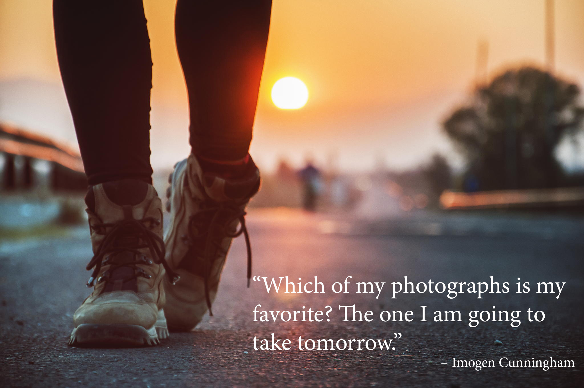 photography quotes -quotes_15