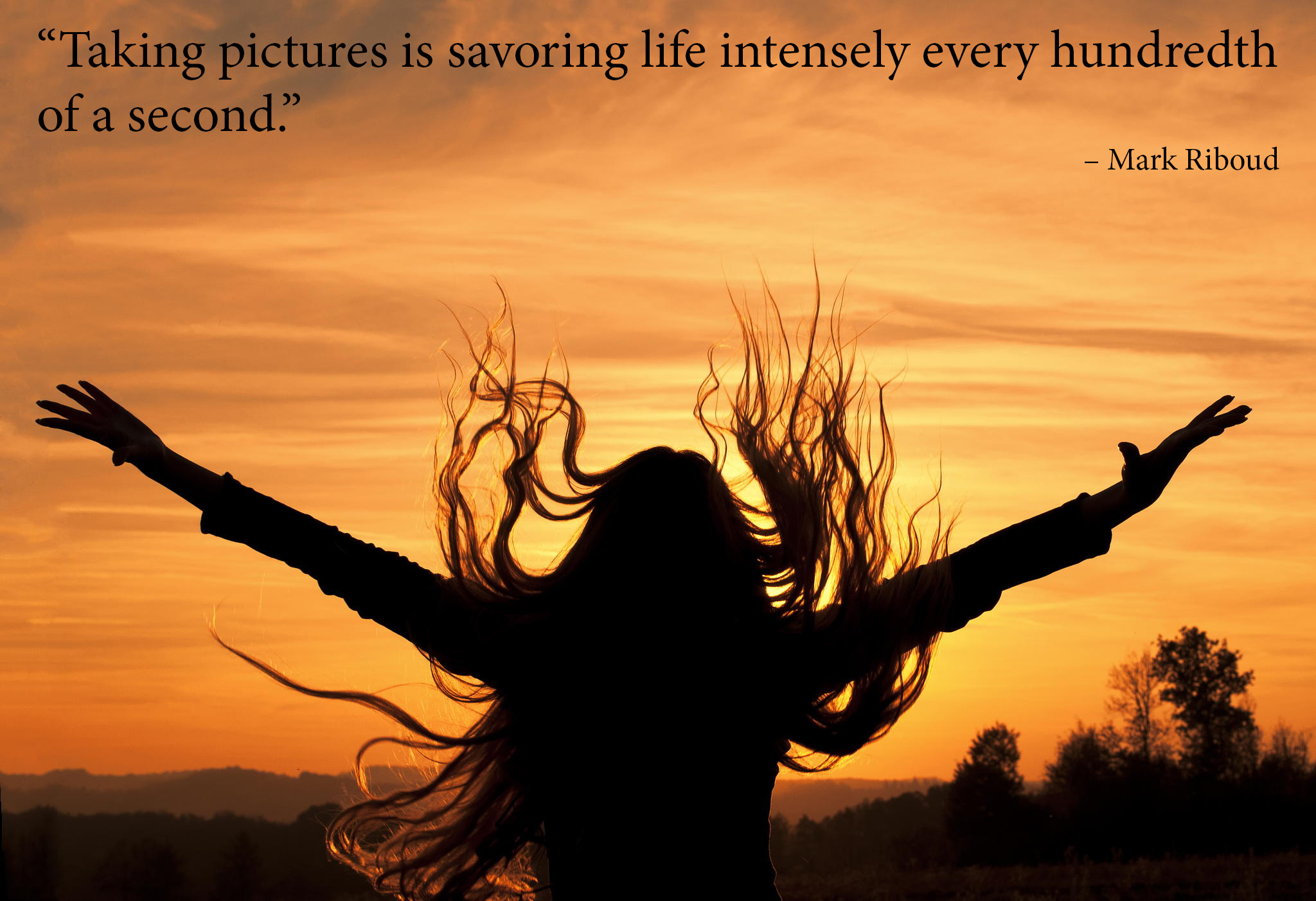 Quotes Nature 500Px Blog » The Passionate Photographer Community» 40