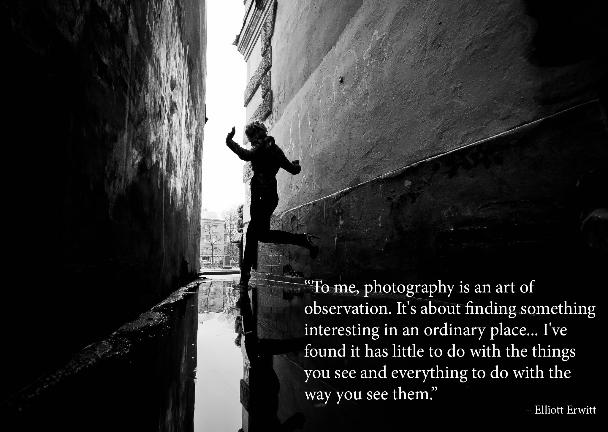 Retro film photography · quotes 18
