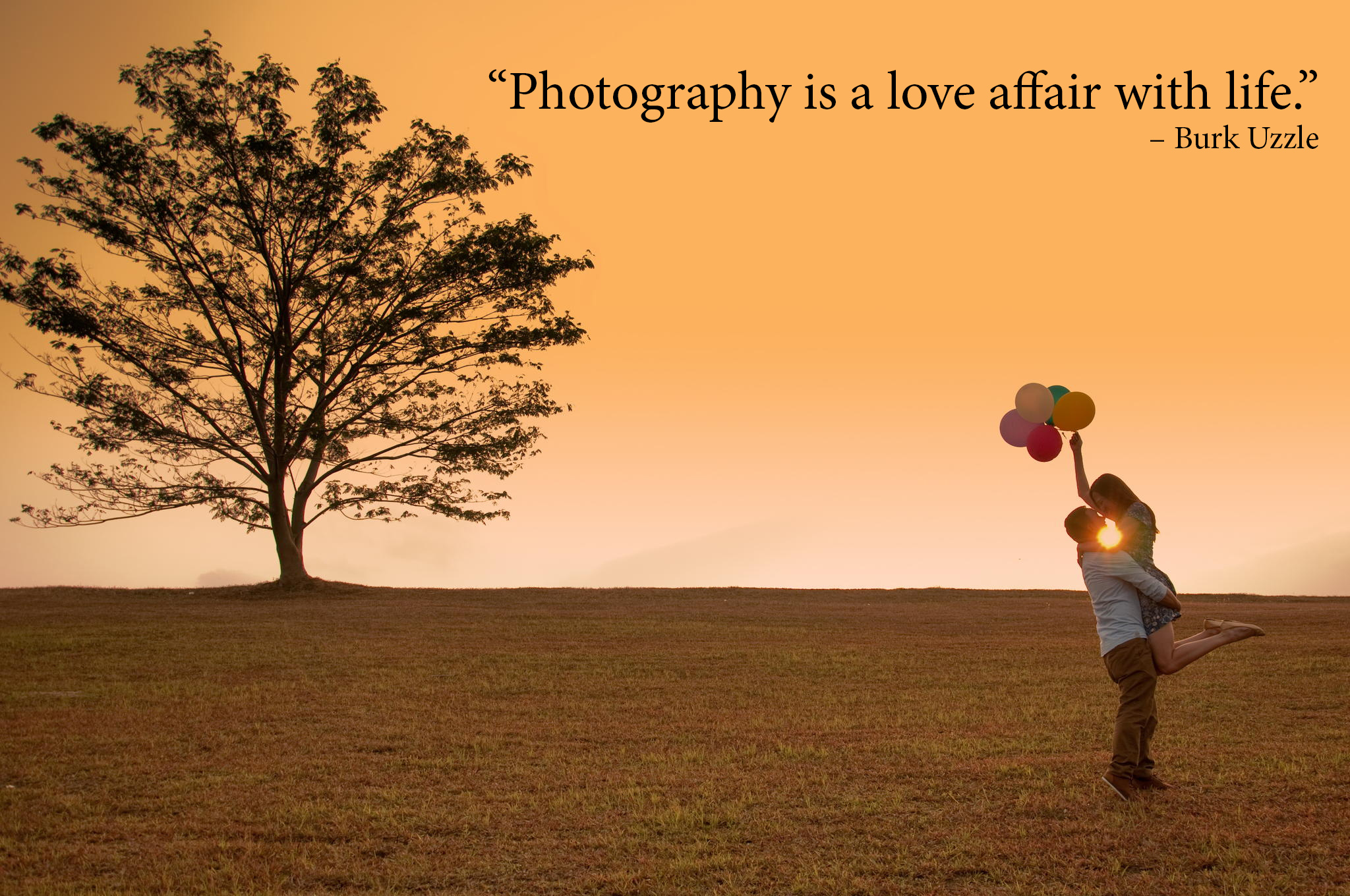 photography quotes - quotes_21