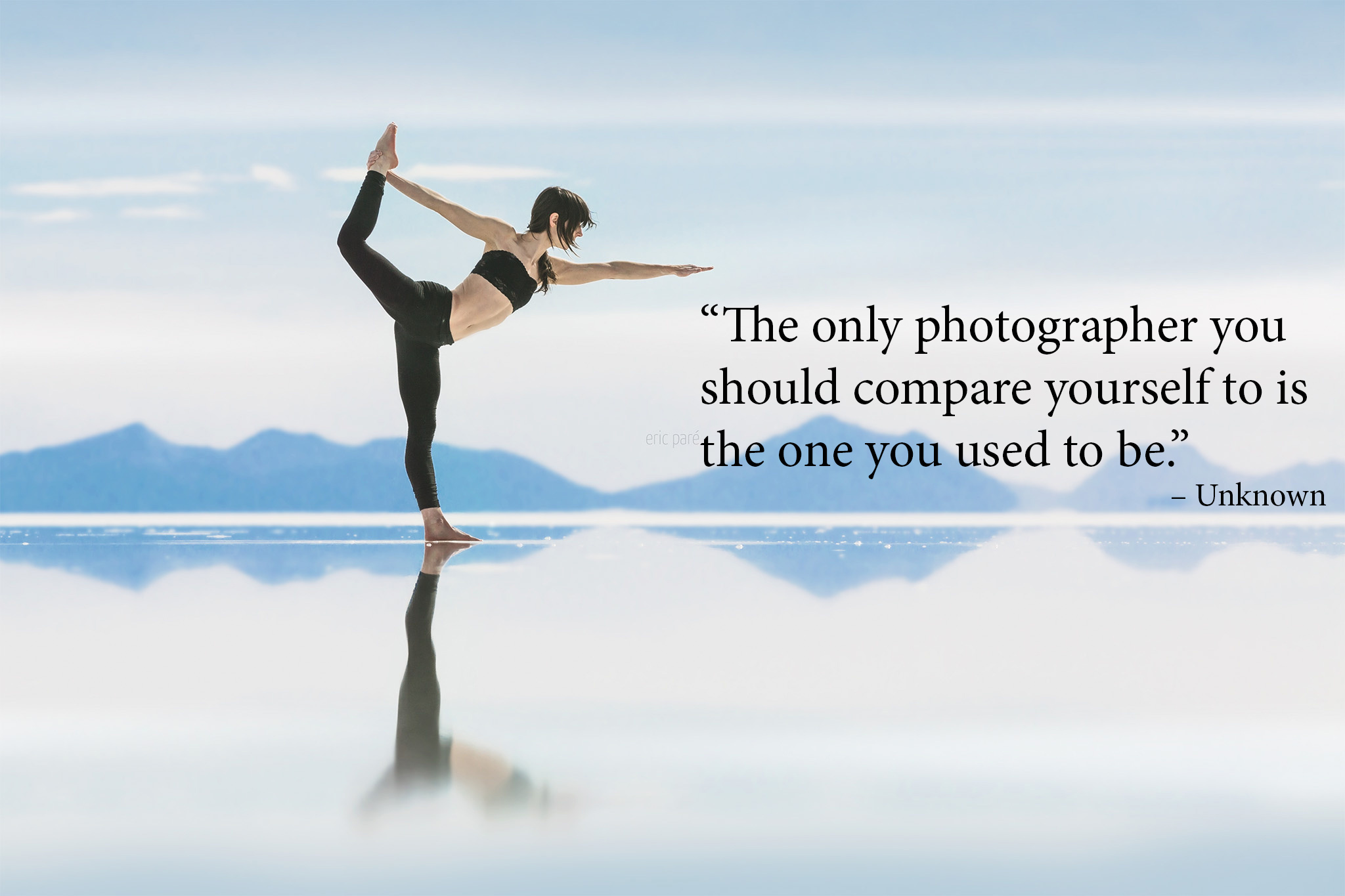photography quotes - quotes_22