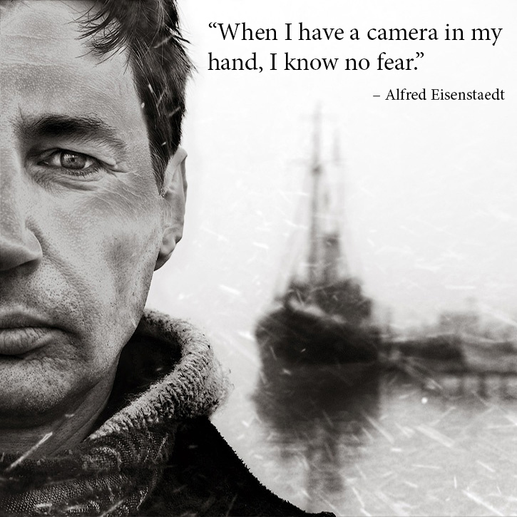 500px Blog 40 Inspirational Photography Quotes And 10 Funny Ones