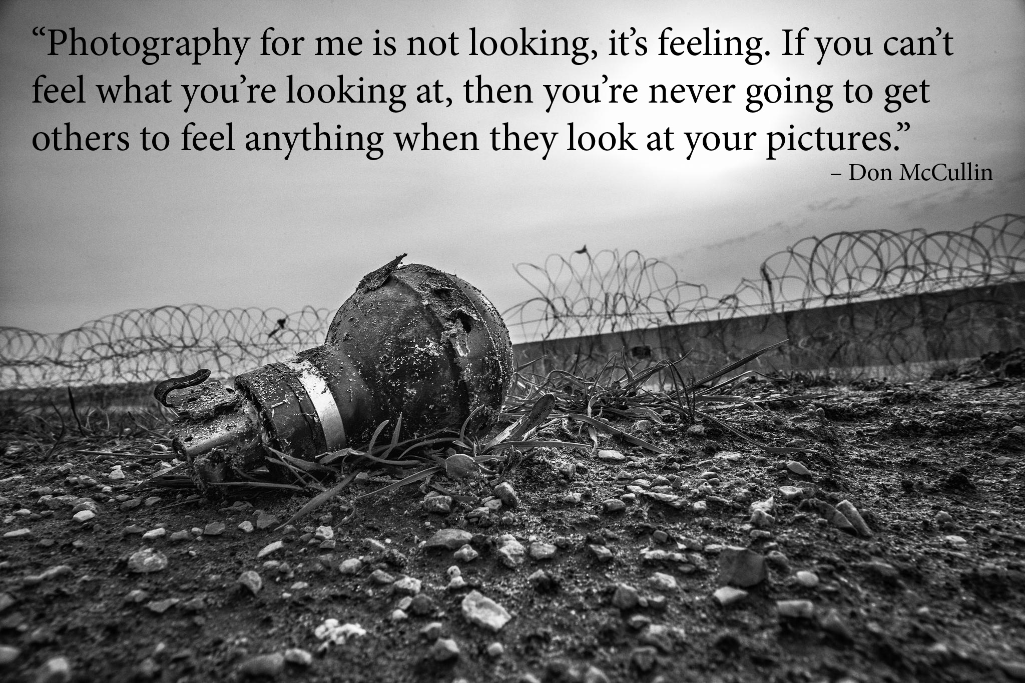 photography quotes -quotes_28