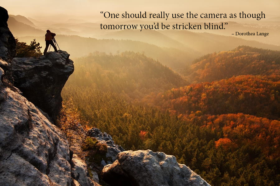 photography quotes - quotes_31