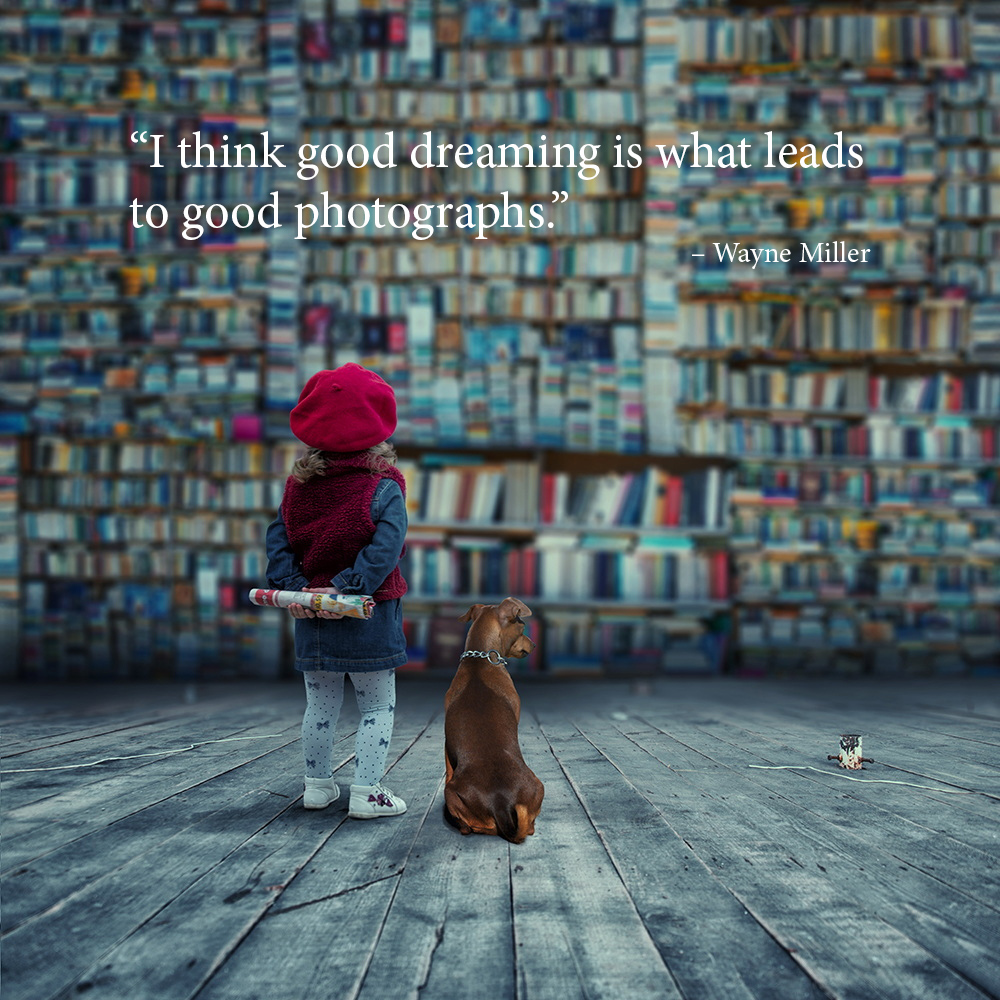 photography quotes - quotes_36