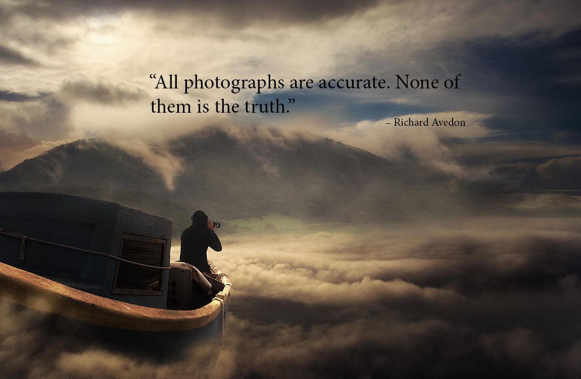 photography quotes - quotes_37
