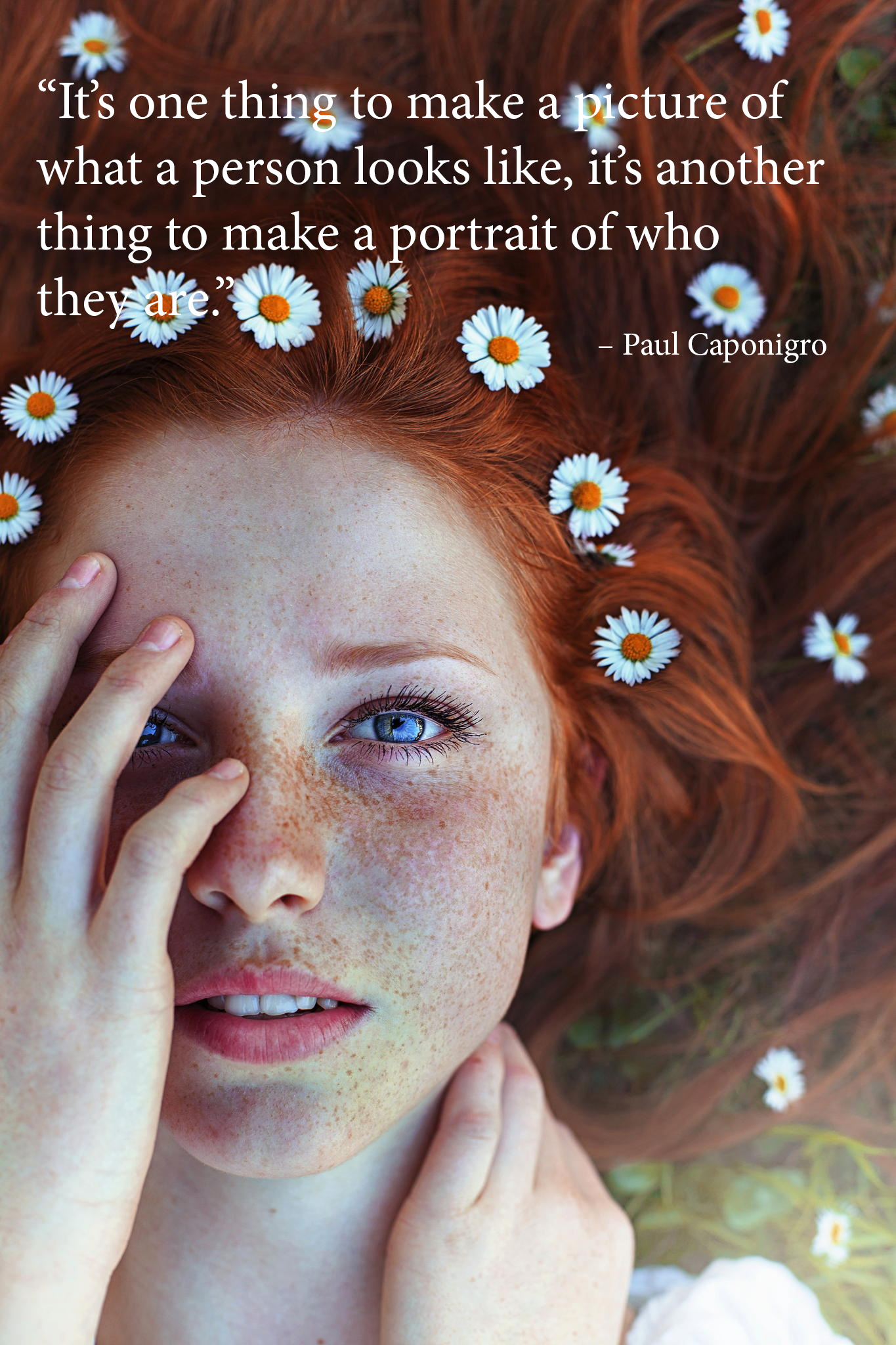 500px Blog 187 187 40 Inspirational Photography Quotes And 10
