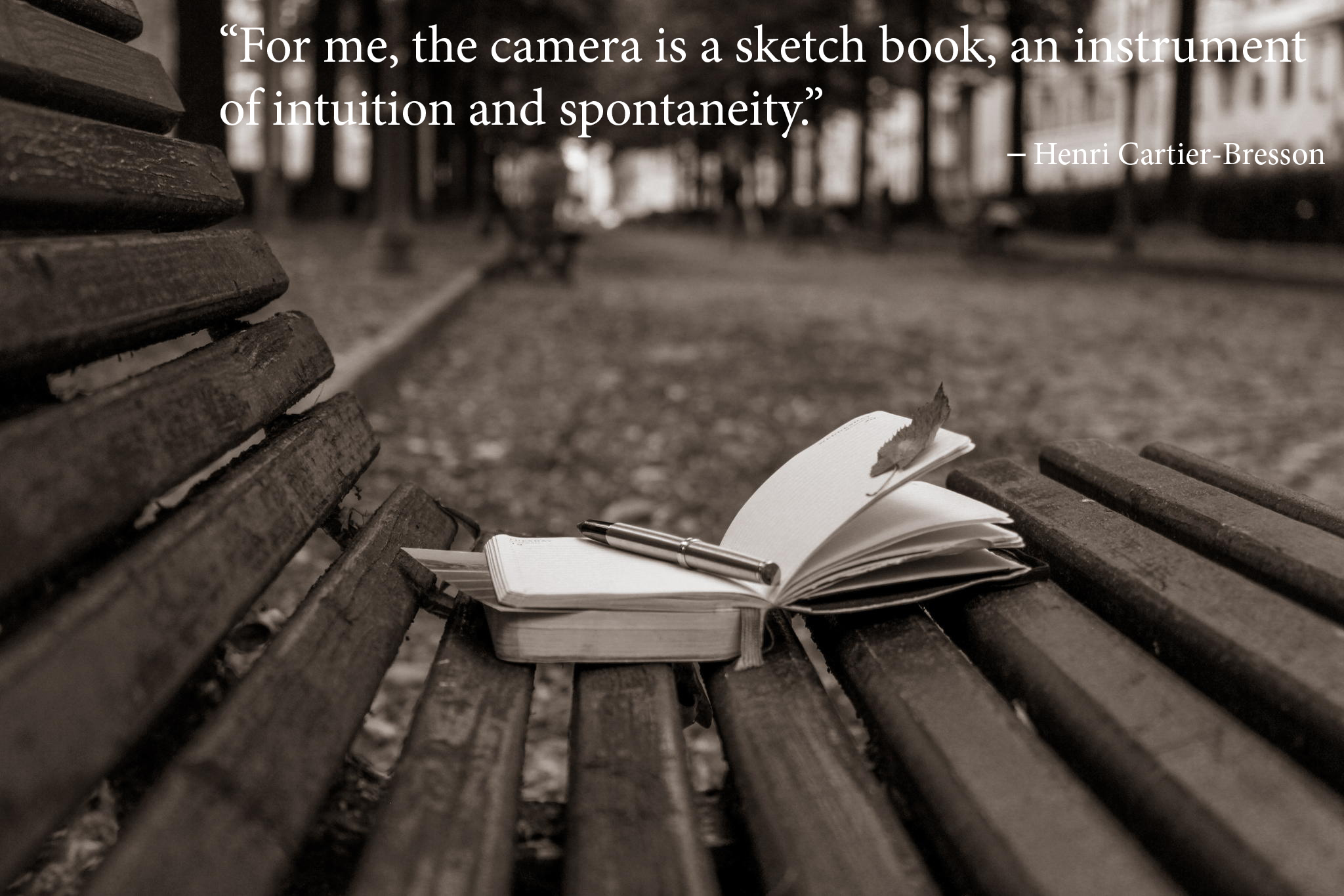 photography quotes -quotes_39