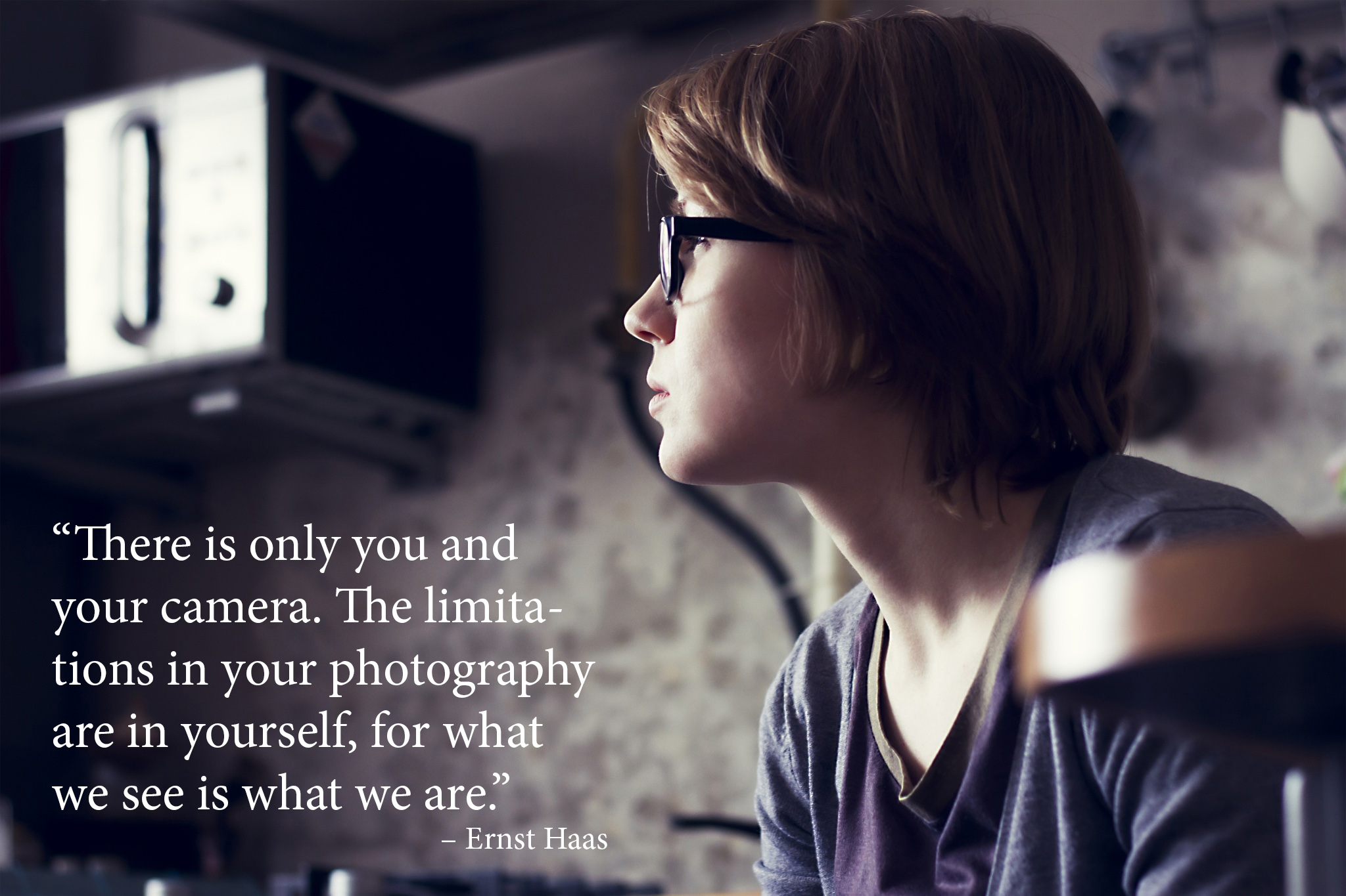 photography quotes - BLD144744