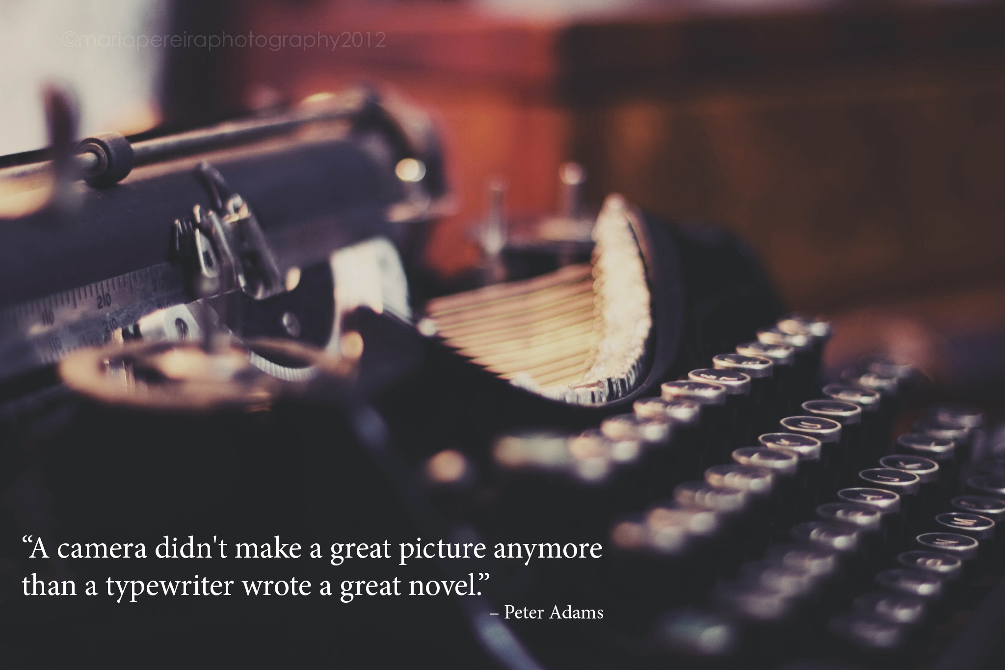 Quotes Photography 20 Inspirational Quotes For The Photographer In A Slump
