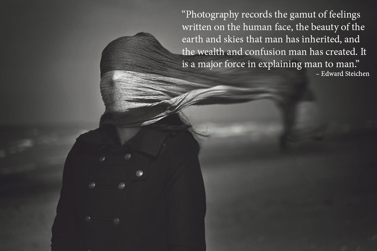 photography quotes -quotes_6