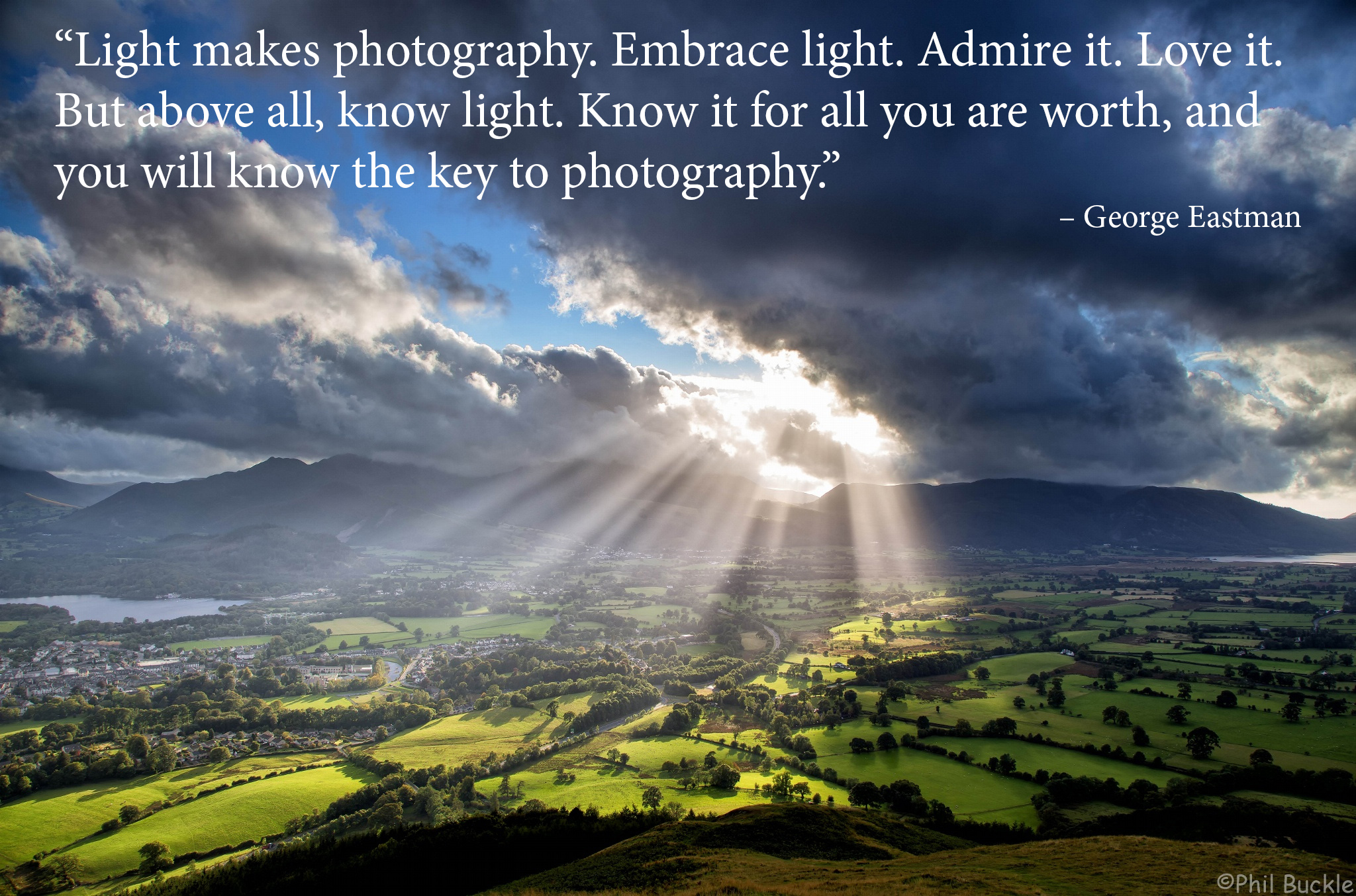 Landscape Quotes 500Px Blog » The Passionate Photographer Community» 40
