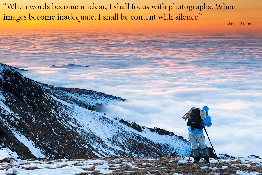 photography quotes -quotes_9