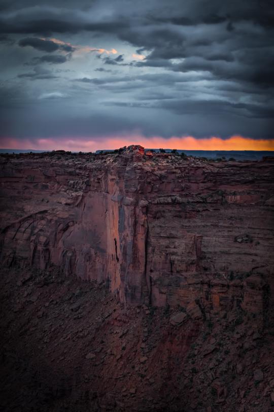 CanyonlandsNP_02