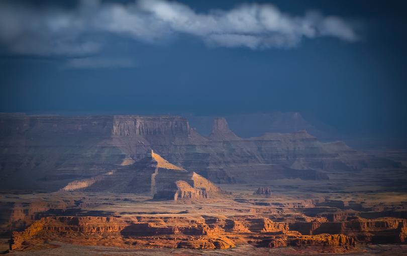 CanyonlandsNP_03