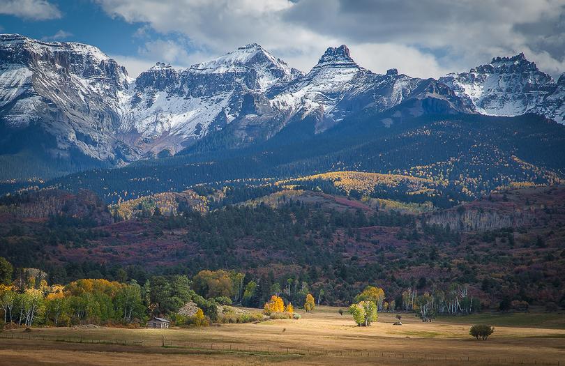 Colorado_01