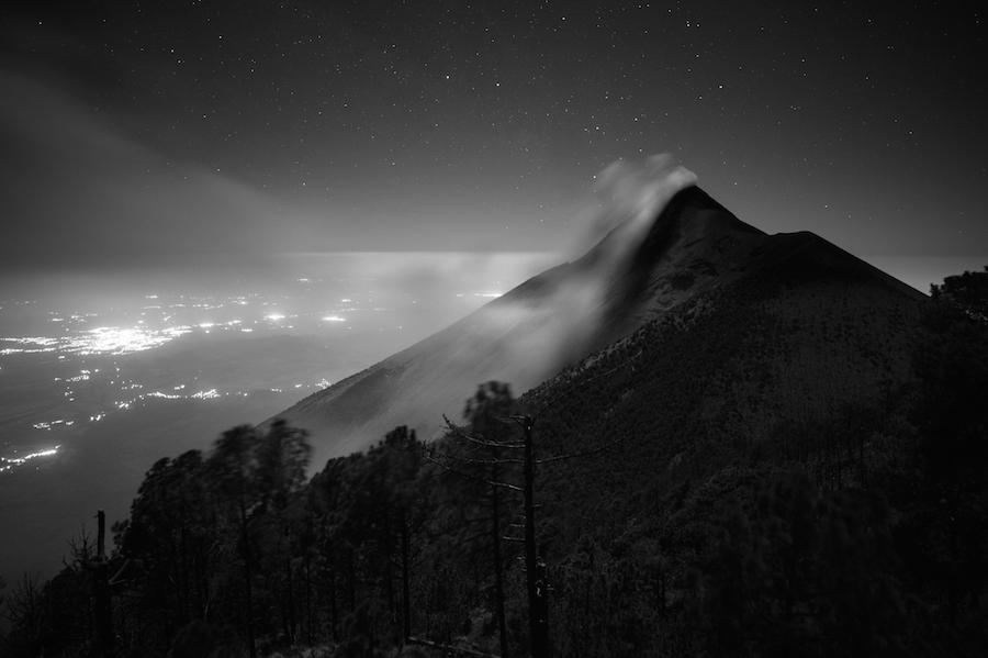 Fuego_night_03