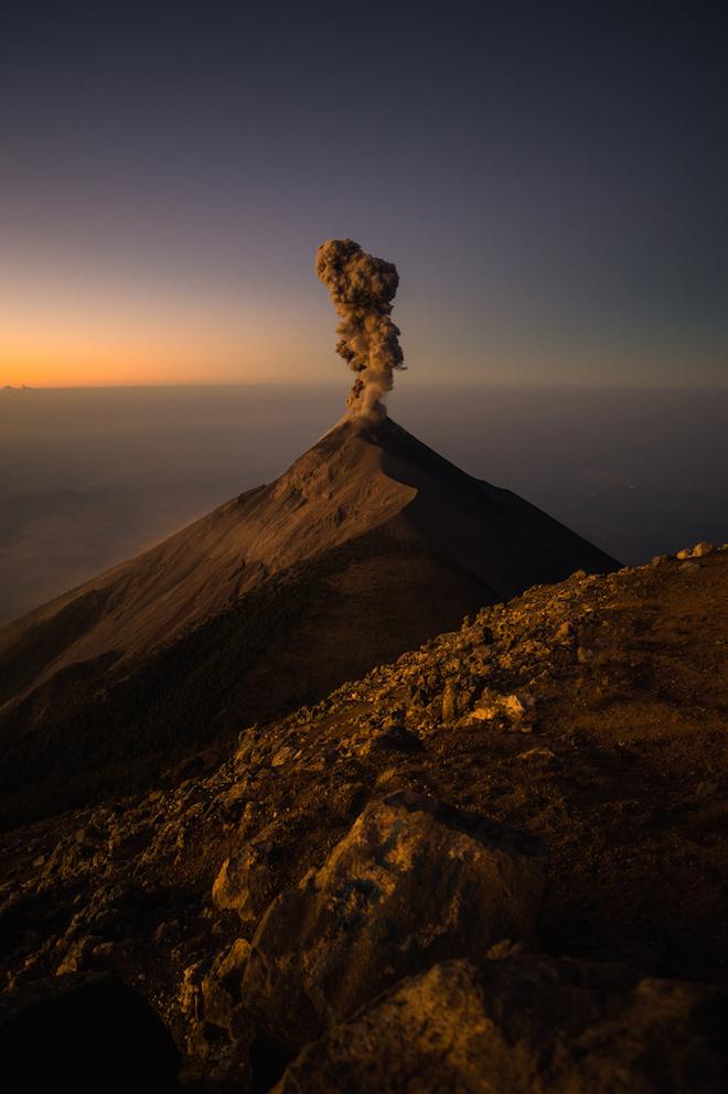 Fuego_sunrise_01