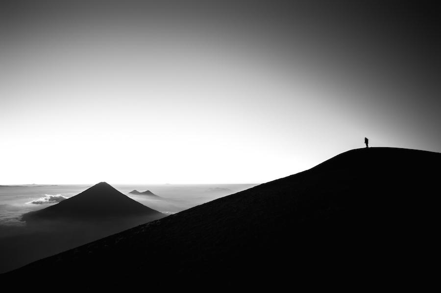 Fuego_sunrise_02