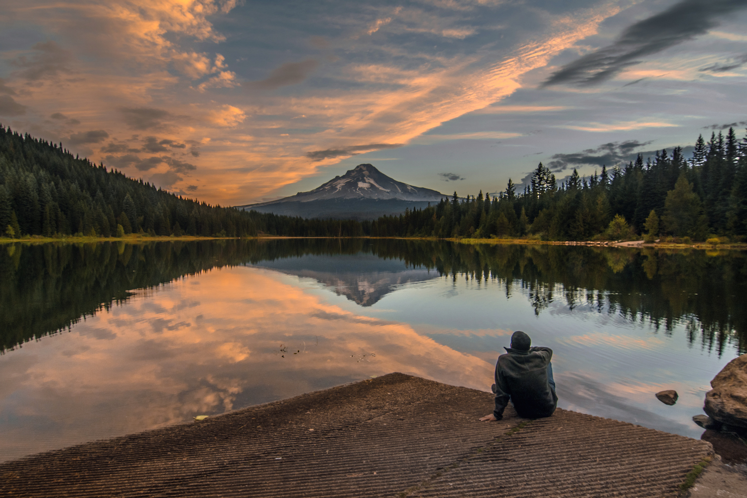 This Gorgeous Time-Lapse Tour of the US Sends an Important Conservation Message