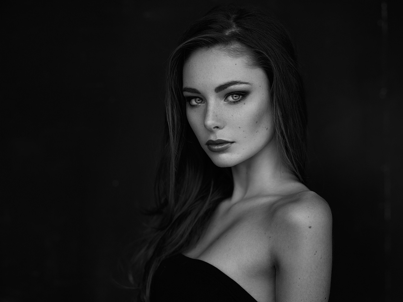 Meet 500px Guest Editors Eric Drigny, Natasha Breen, and Peter Coulson