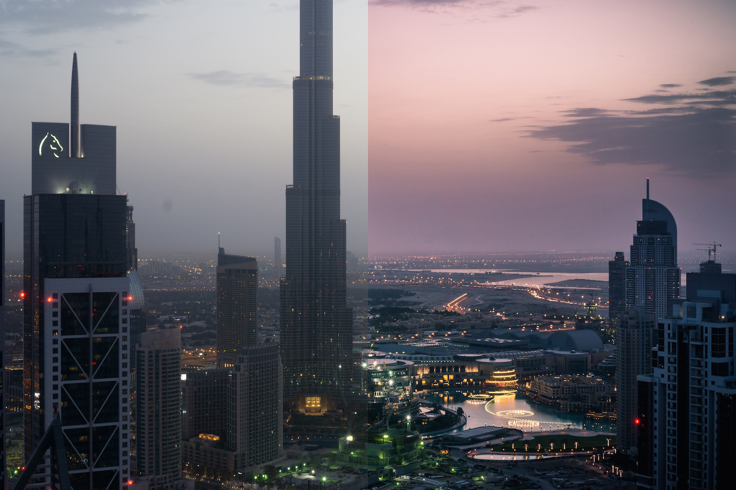 When Did Lightroom Get So Freaking Powerful?