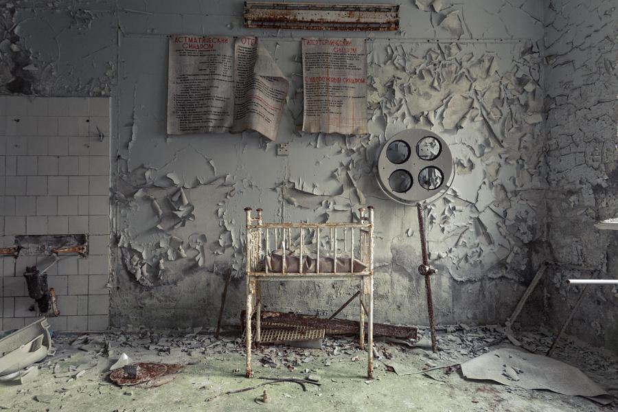 haunted_7