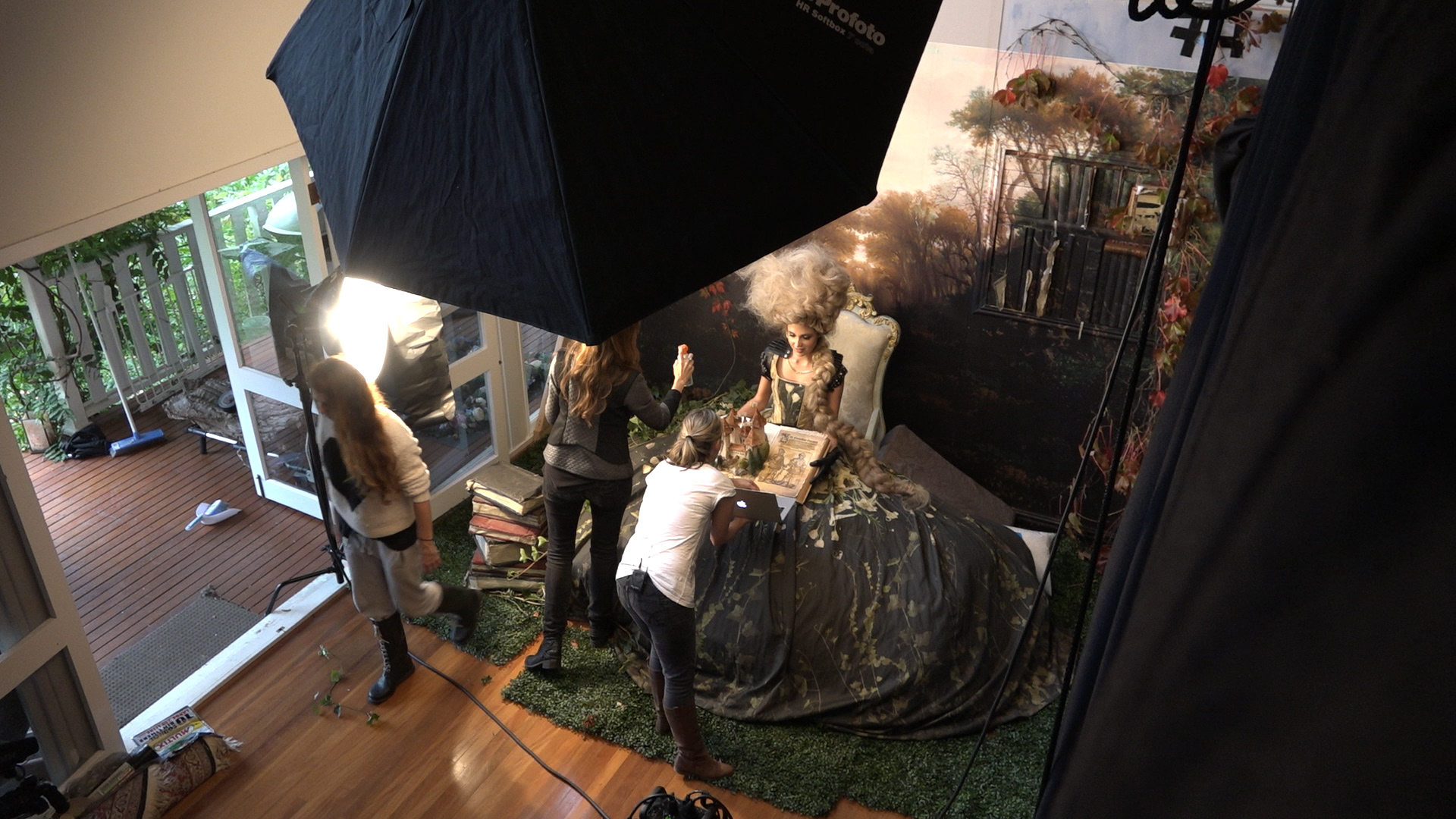 into-the-gloaming-bts-2