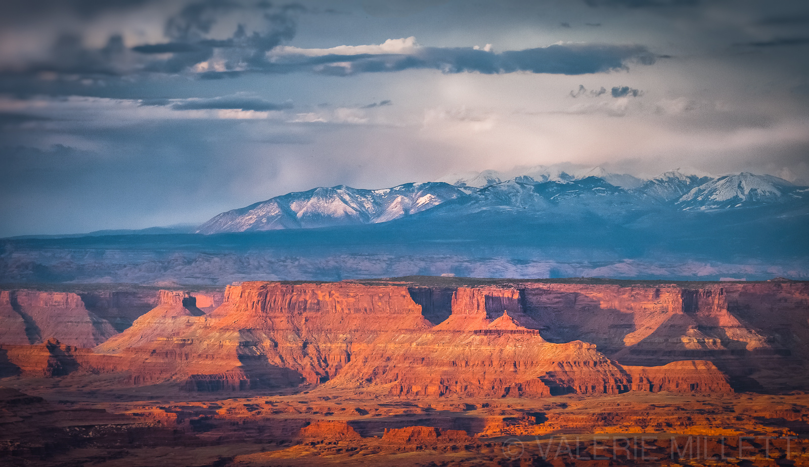 Romancing The Southwest: A Photographer's Love Letter
