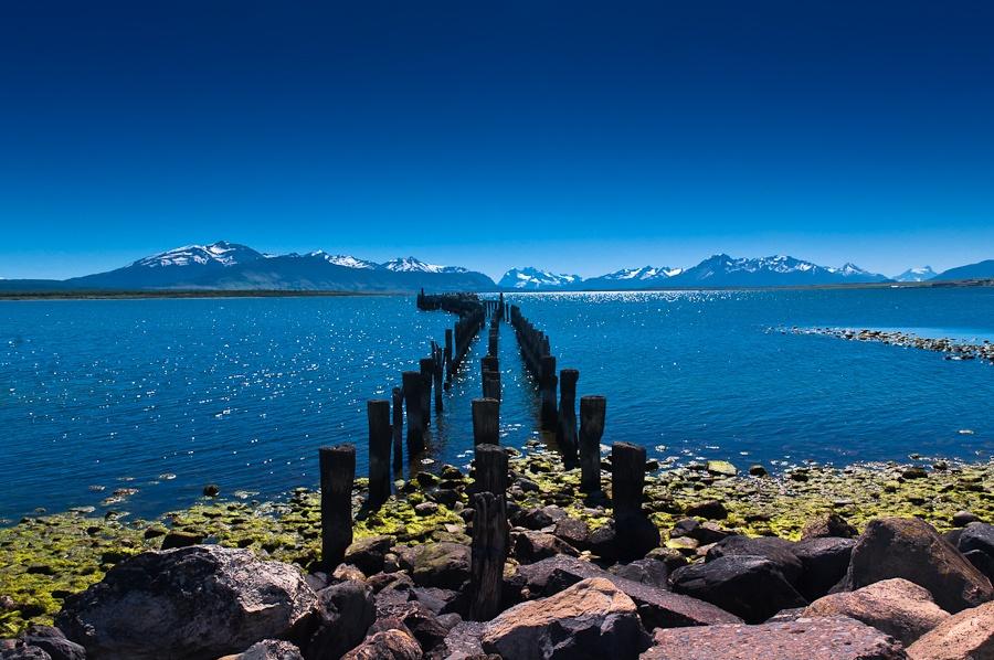 Puerto Natale