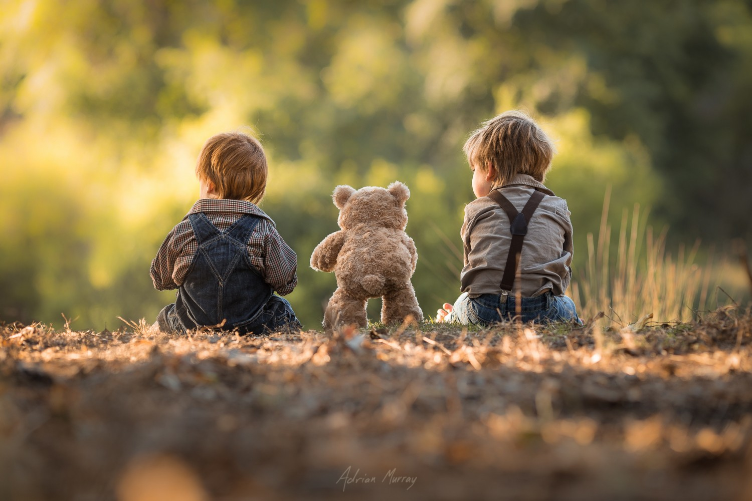 This Week in Popular: Top 25 Photos on 500px This Week (3)