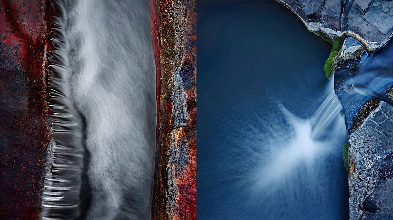 The Amazing Aerial Photos of Australia's Top Emerging Photographer 2015