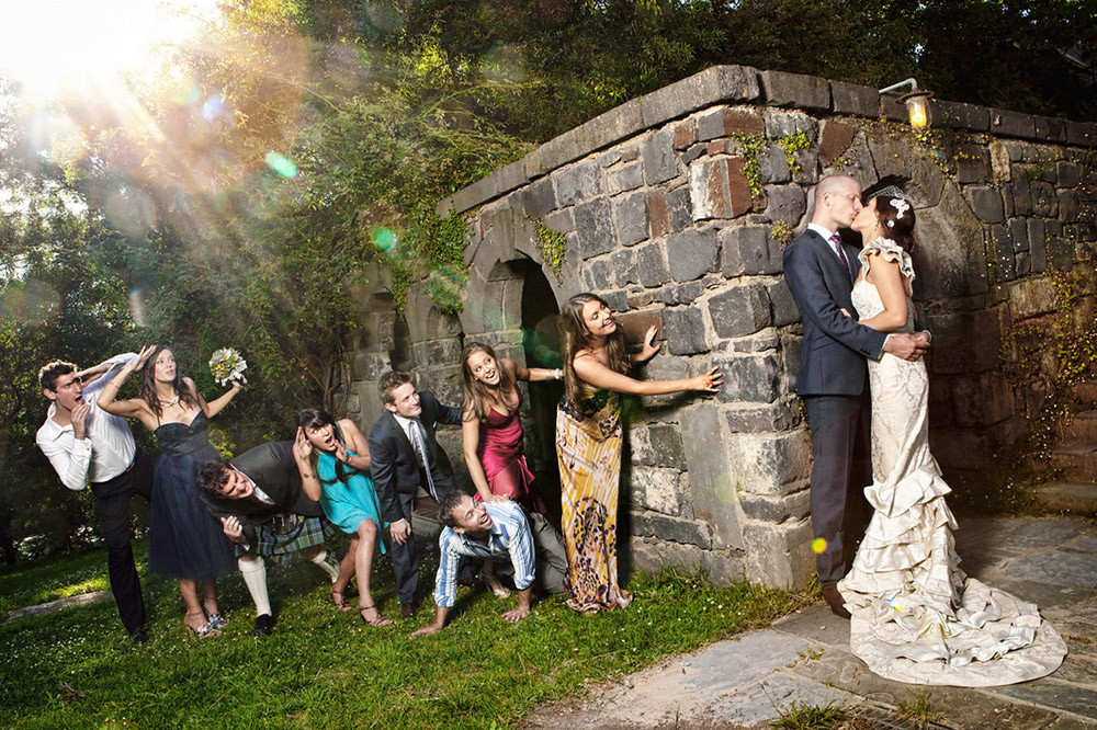 500px Blog 5 Wedding Photography Tips You Need To Know Before