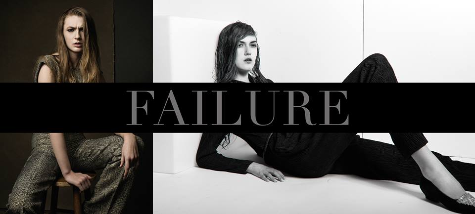 failure_cover