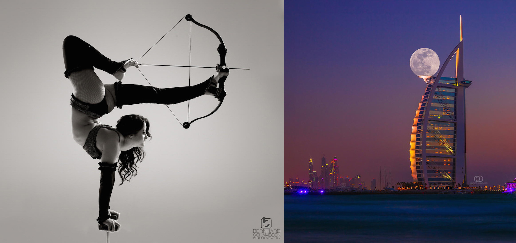 25 Most Popular 500px Photos Ever... According to Reddit