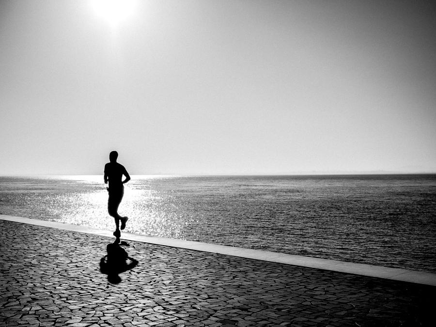 running_11